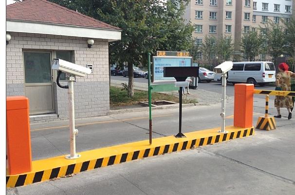 智能停车场识别收费竞技宝测速网址